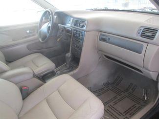 1999 Volvo S70 Gardena, California 8