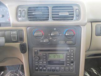 1999 Volvo S70 Gardena, California 6