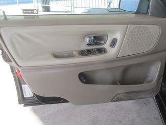 1999 Volvo S70 Gardena, California 9