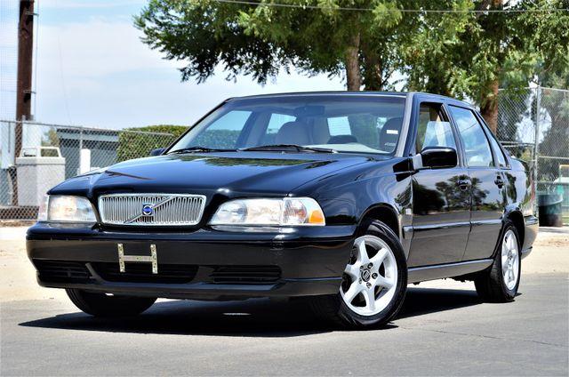 1999 Volvo S70 Reseda, CA 8