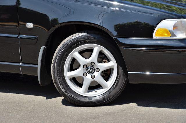 1999 Volvo S70 Reseda, CA 19