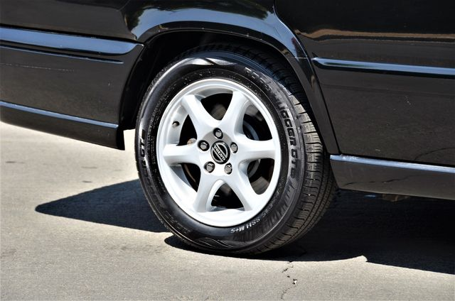 1999 Volvo S70 Reseda, CA 20