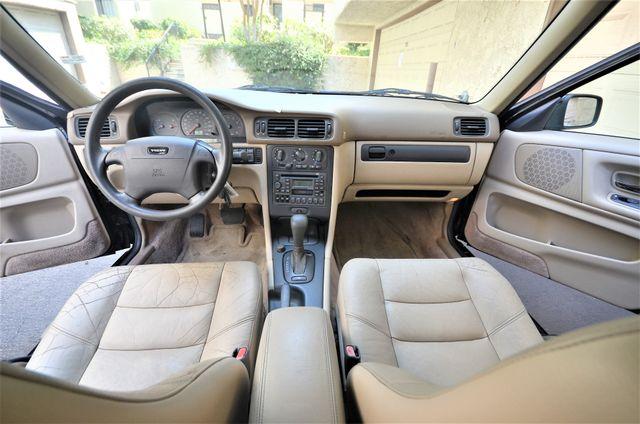 1999 Volvo S70 Reseda, CA 30