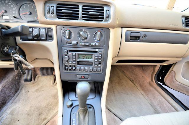 1999 Volvo S70 Reseda, CA 31