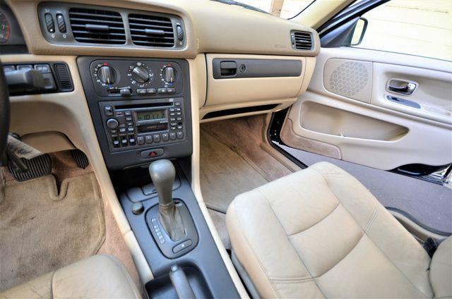 1999 Volvo S70 Reseda, CA 5