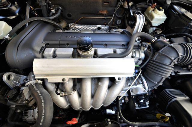 1999 Volvo S70 Reseda, CA 41
