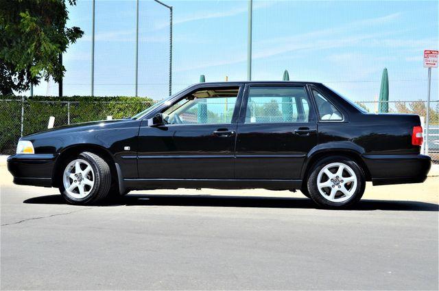 1999 Volvo S70 Reseda, CA 13