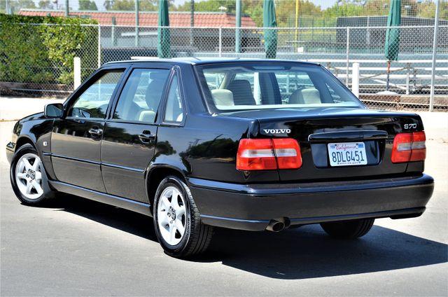 1999 Volvo S70 Reseda, CA 7