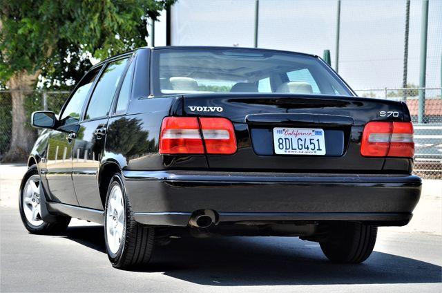 1999 Volvo S70 Reseda, CA 14