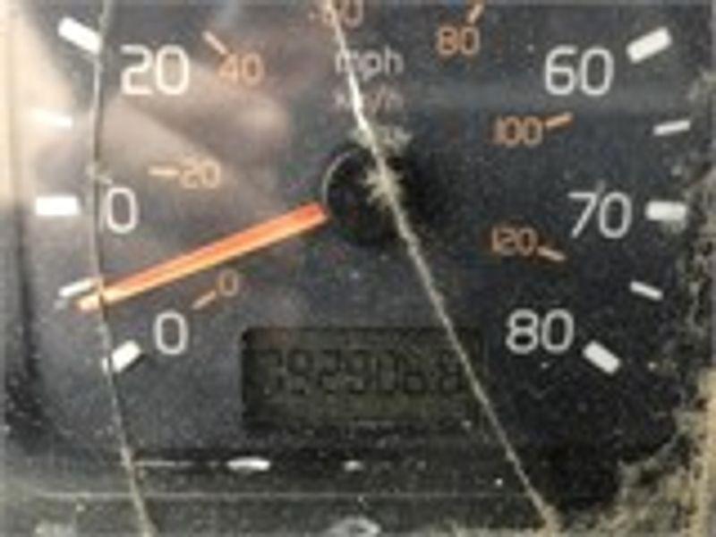 1999 Volvo    in , Ohio