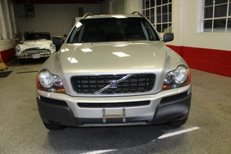 2004 Volvo Xc90 Awd, 3rd ROW SEATING, STRONG & SAFE WINTER DRIVER Saint Louis Park, MN 28