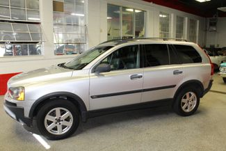 2004 Volvo Xc90 Awd, 3rd ROW SEATING, STRONG & SAFE WINTER DRIVER Saint Louis Park, MN 9