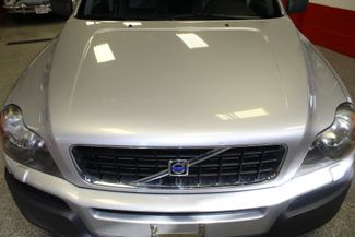 2004 Volvo Xc90 Awd, 3rd ROW SEATING, STRONG & SAFE WINTER DRIVER Saint Louis Park, MN 25
