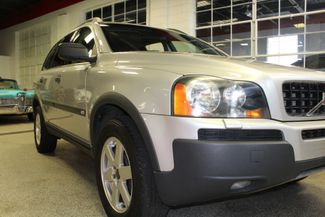2004 Volvo Xc90 Awd, 3rd ROW SEATING, STRONG & SAFE WINTER DRIVER Saint Louis Park, MN 27
