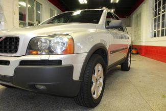 2004 Volvo Xc90 Awd, 3rd ROW SEATING, STRONG & SAFE WINTER DRIVER Saint Louis Park, MN 29