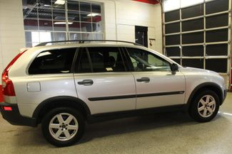 2004 Volvo Xc90 Awd, 3rd ROW SEATING, STRONG & SAFE WINTER DRIVER Saint Louis Park, MN 1