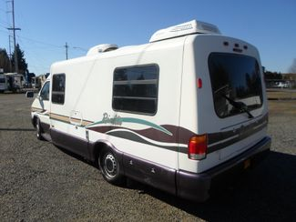 1999 Winnebago Rialta 22QD Salem, Oregon 3