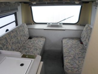 1999 Winnebago Rialta 22QD Salem, Oregon 14