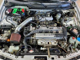2000 Acura Integra Coupe LS  Dickinson ND  AutoRama Auto Sales  in Dickinson, ND