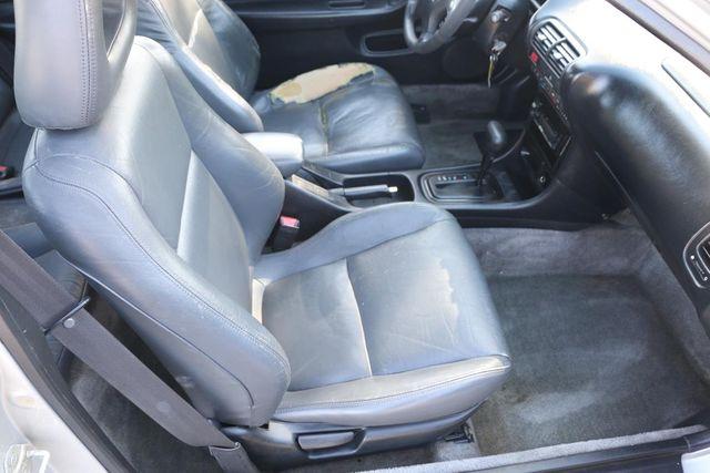 2000 Acura Integra Coupe GS Santa Clarita, CA 13