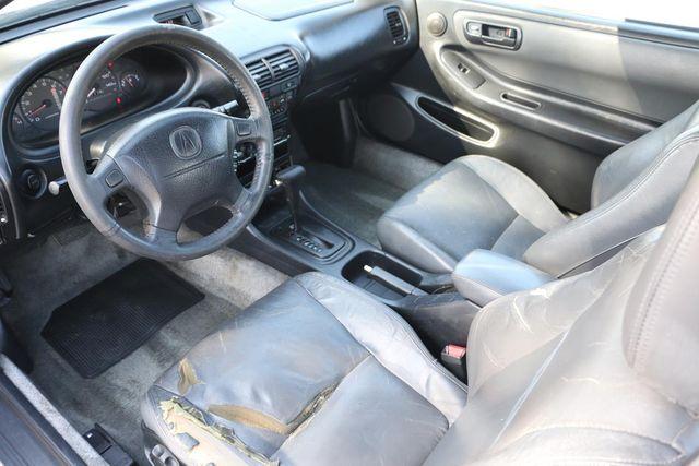 2000 Acura Integra Coupe GS Santa Clarita, CA 7