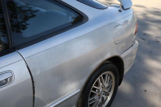 2000 Acura Integra Coupe GS Santa Clarita, CA 22