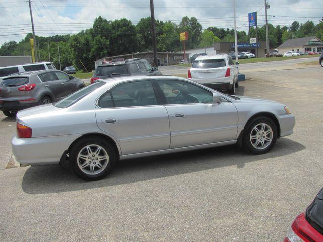 2000 Acura TL 3.2 Dickson, Tennessee 1