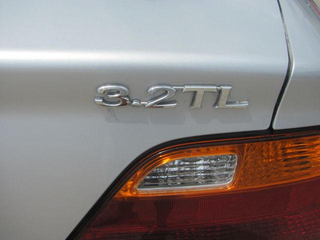 2000 Acura TL 3.2 Dickson, Tennessee 4