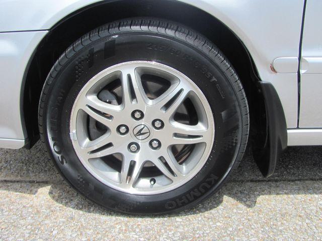 2000 Acura TL 3.2 Dickson, Tennessee 5
