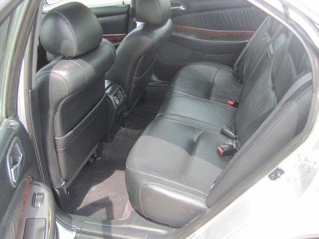 2000 Acura TL 3.2 Dickson, Tennessee 6