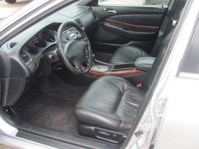 2000 Acura TL 3.2 Dickson, Tennessee 8