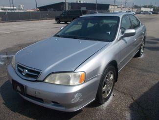 2000 Acura TL Salt Lake City, UT