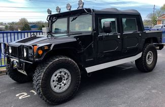 2000 Am General Hummer HMCO in Harrisonburg, VA 22801
