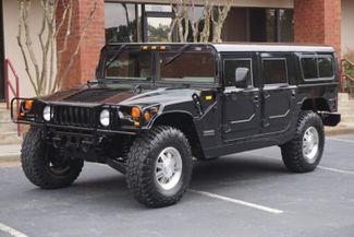 2000 Am General Hummer in Marietta, Georgia 30067