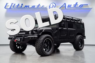 2000 Am General Hummer in , FL 32808