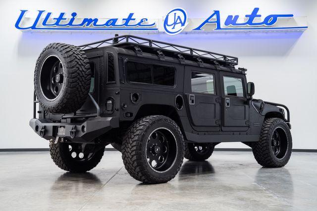 2000 Am General Hummer in , FL 32808