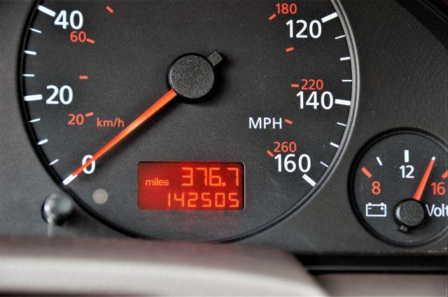 2000 Audi A6 Reseda, CA 12