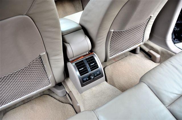 2000 Audi A6 Reseda, CA 6