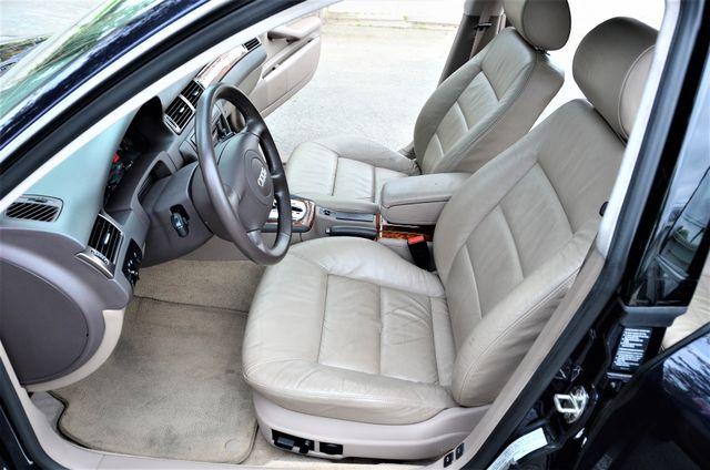 2000 Audi A6 Reseda, CA 19