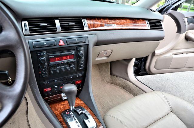 2000 Audi A6 Reseda, CA 4