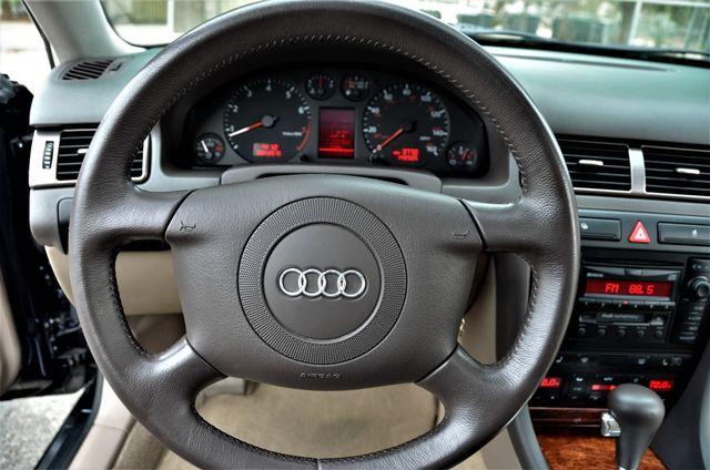 2000 Audi A6 Reseda, CA 10