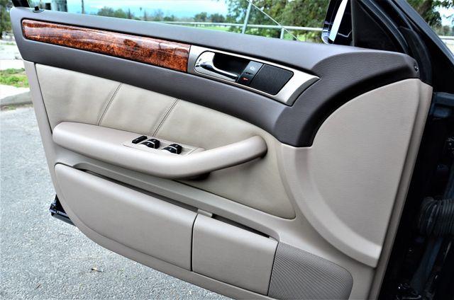 2000 Audi A6 Reseda, CA 20