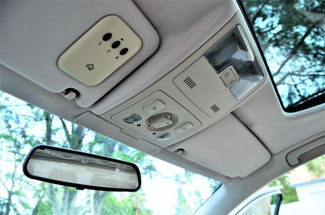 2000 Audi A6 Reseda, CA 9