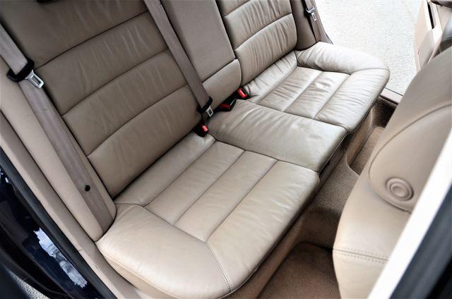 2000 Audi A6 Reseda, CA 7