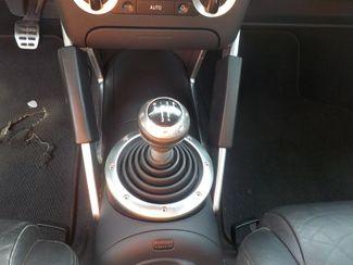 2000 Audi TT Fayetteville , Arkansas 14