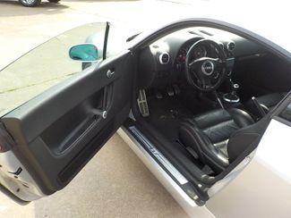 2000 Audi TT Fayetteville , Arkansas 7
