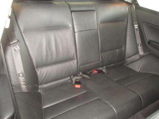 2000 BMW 323Ci Gardena, California 12