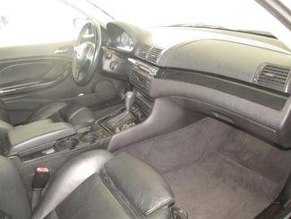 2000 BMW 323Ci Gardena, California 8