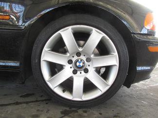 2000 BMW 323Ci Gardena, California 14