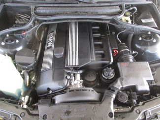 2000 BMW 323Ci Gardena, California 15